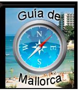 Guia de Mallorca